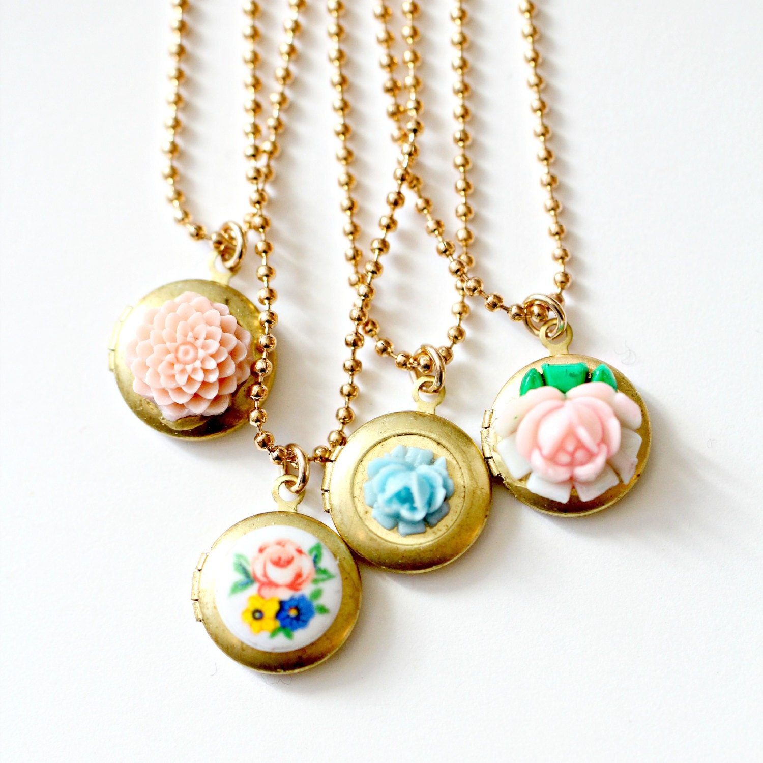 the img locket vicki girls lockets courtney
