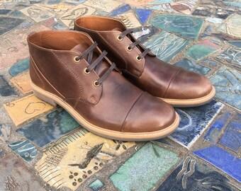 mens boots, shoes men, mens shoes, leather boots, boots men, mens shoes, leather boots men, custom shoes, custom mens boots, mens gift