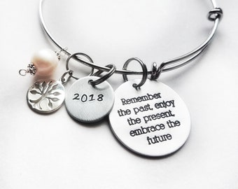 Personalized Retirement Gifts For Women - 50th Birthday Gift for Women - Retirement Gifts For Woman Boss - Retirement Gift For Co-Worker -