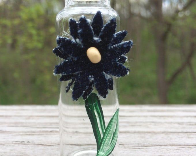 Mommy Pot / Mommy Vase / Flower Vase / Flower Pot