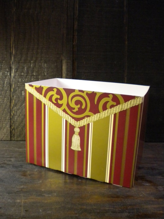 Theme Gift Box, Gift Packaging, Gift Basket Boxes