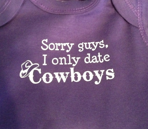 cowboys only dating