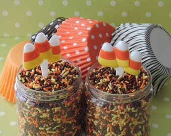 Candy Corn Pics - Nothing says Fall like Candy Corn!