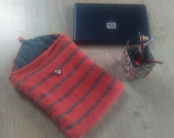 Ultra laptop, notebook or Tablet cover