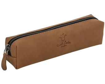 Gusti Leather Pencil Stationery