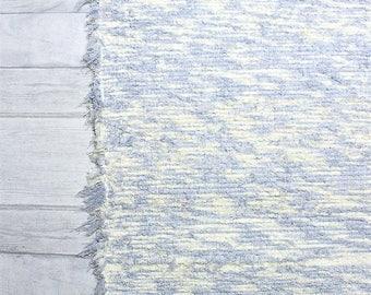 Bedroom rug | Etsy