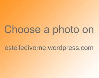 Photo to choose from all my images published - Printed on paper, canvas, alu or plexiglas - Free shipping