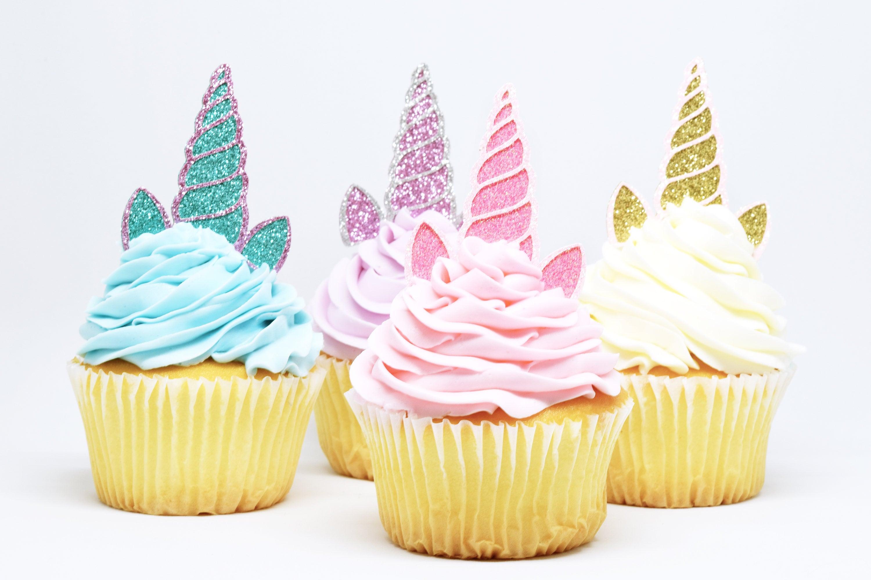 Birthday Cake M M S Canada