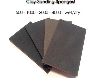 Sanding Pad, sanding sponges, sanding and buffing, sanding, abrasives, abrasive sponges, fine grit, sand paint, reusable, sandpaper