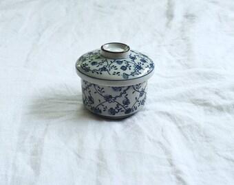 Japanese inspired tea cup, tea cup, minimal tea cup, tea cup with lid
