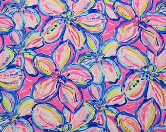 "18""x18"" SUNNY SIDE 