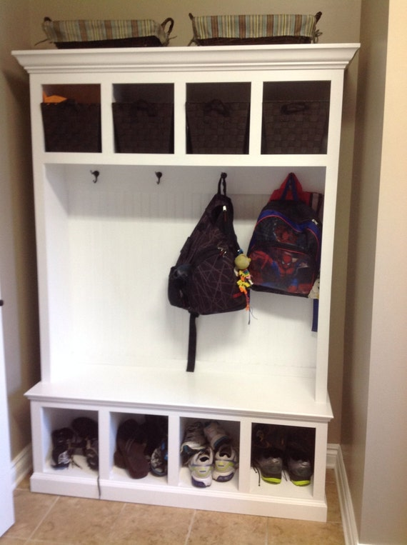 foyer furniture for storage. Like This Item? Foyer Furniture For Storage