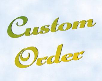 Custom Kindle Case From Fox Fabric
