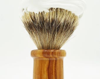 Shaving Shave Brushes Badger your choice