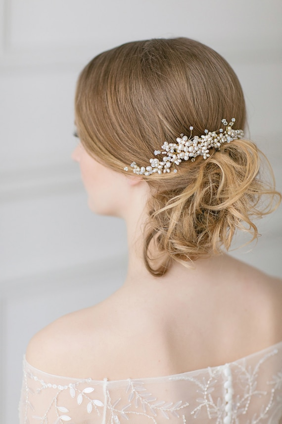 happywedd wedding com pearl theme ideas pearls chic