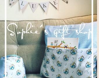 Nursery/bedroom sets