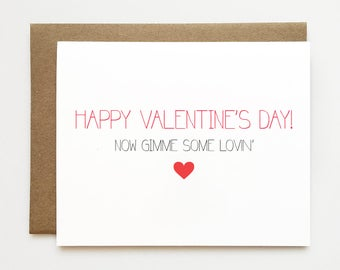 Valentine's day card, Funny Valentines card, Cute valentine's day card, Valentines day card for boyfriend, Funny Love card