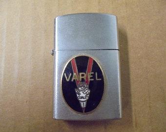 Varel Penguin Lighter