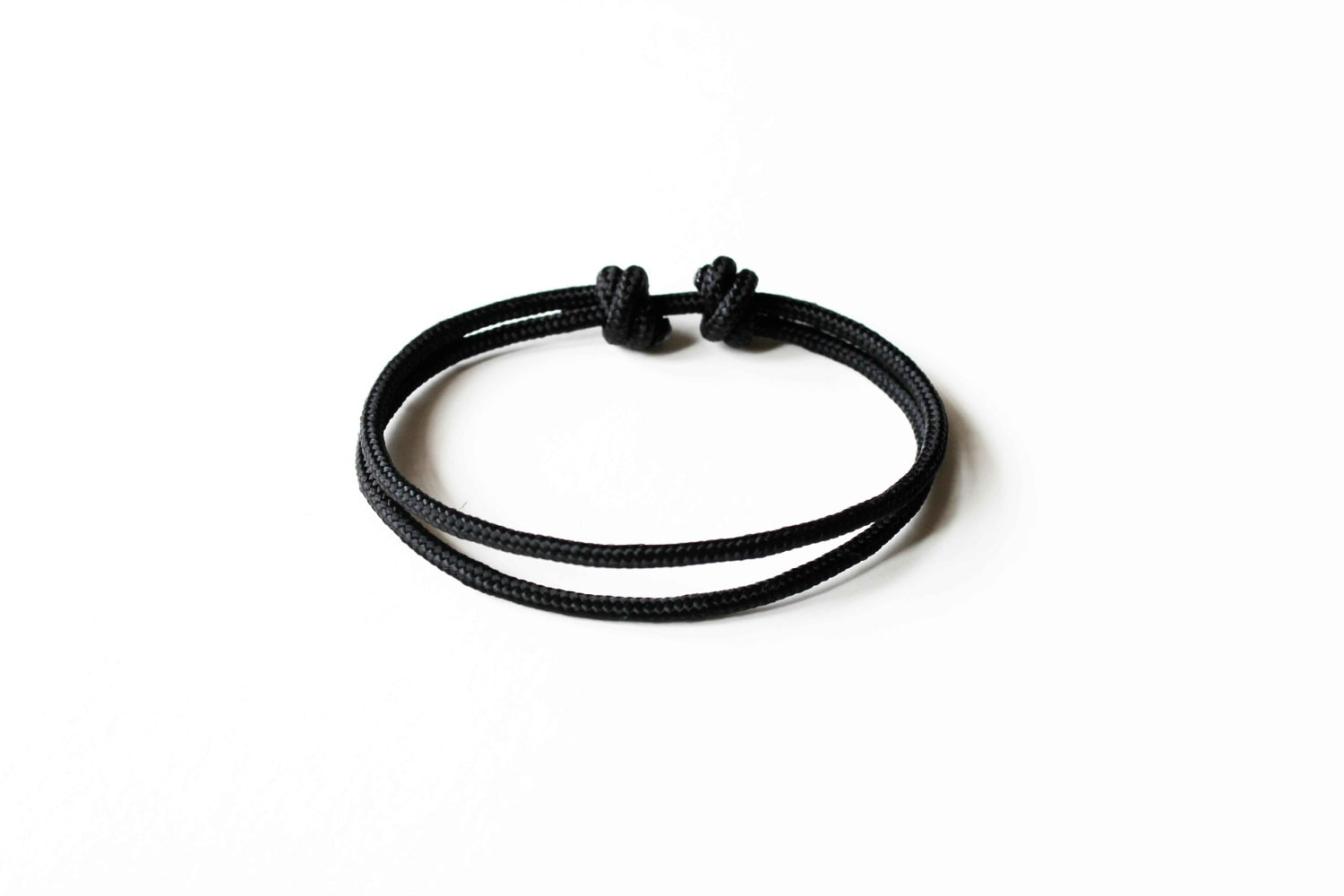 patrick kiel hazard products james oliver rope bracelet