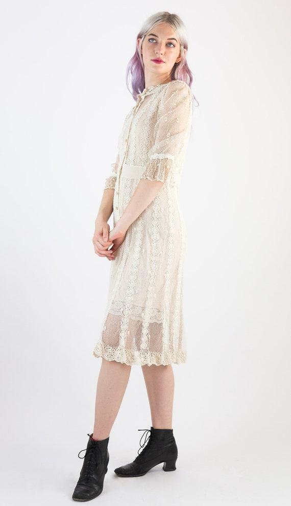 Schön Jahrgang 1920 Hochzeitskleid Fotos - Brautkleider Ideen ...