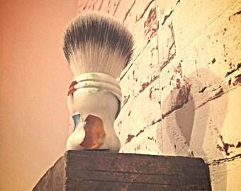 Shave Brush/pennello Shaving