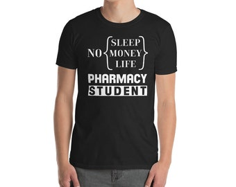 pharmacy student - pharmacy - pharmacist shirt - pharmacy tech - pharmacy school - pharmacy technician - pharmacy shirt - student shirt - ph