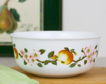Arcopal France scale Apple Blossom