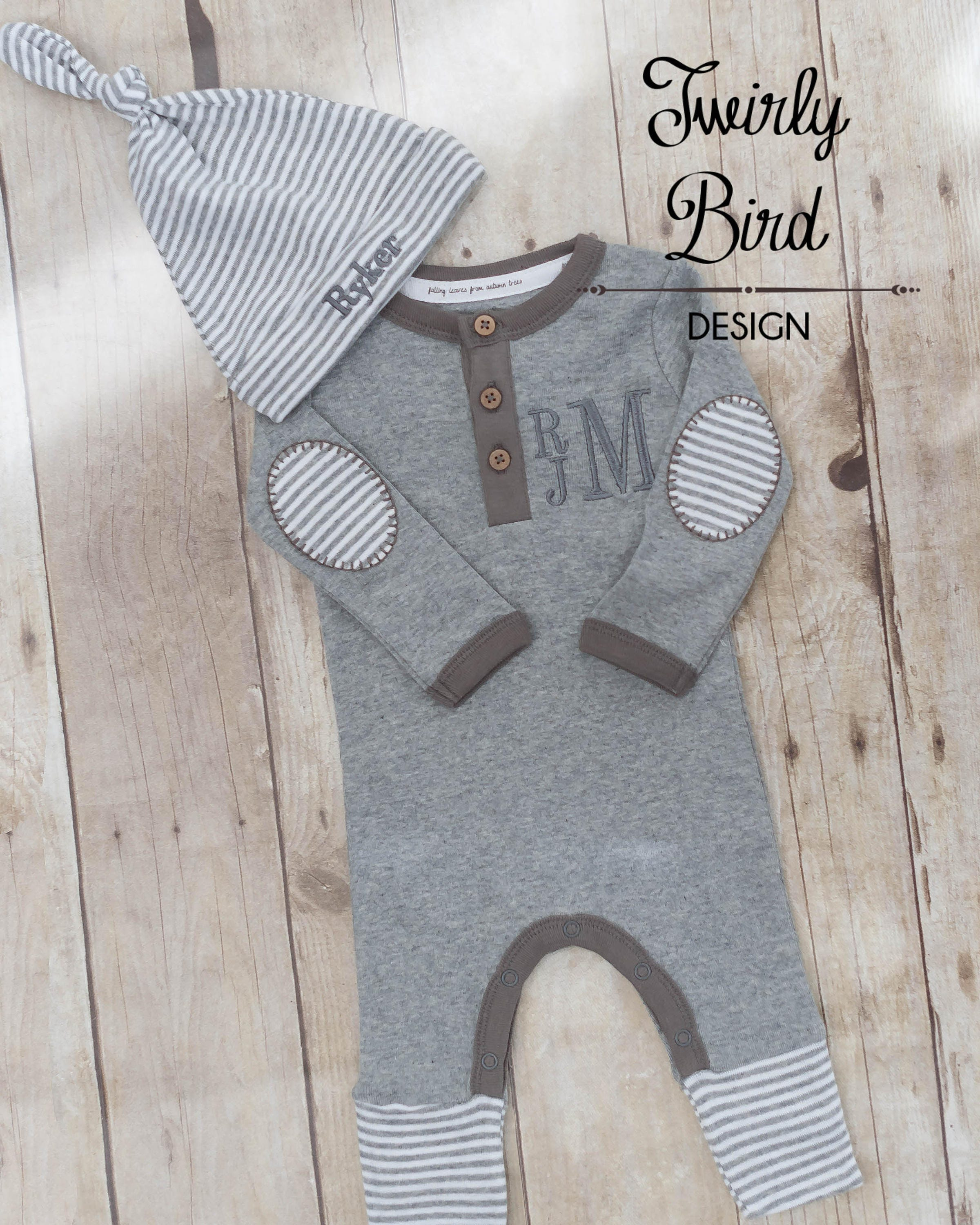 c92314e7d Newborn Baby Boy Cotton Dresses 0 3 Months