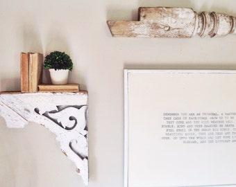 Remember, you are an original-farmhouse, rustic, wood sign, fixer upper, wall decor