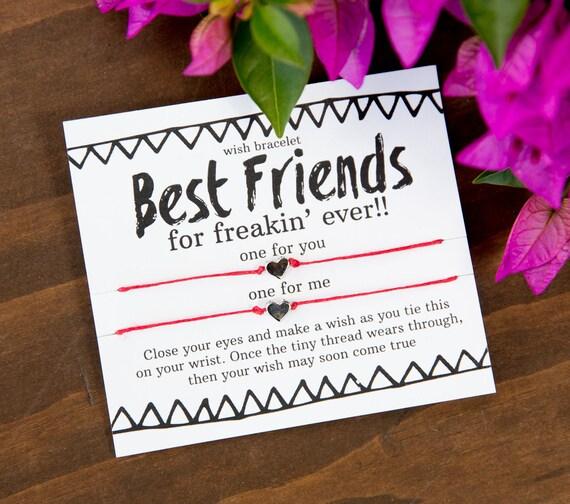 Best Friend Card Friend Valentine Valentine For Friend