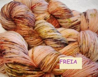 PICK YOUR BASE New bases added. Kettle Dye, Color - Freia