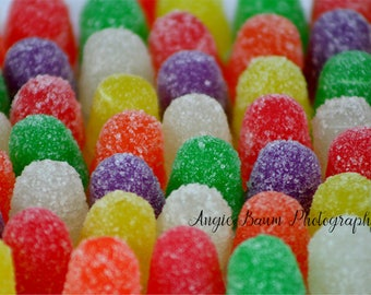 Stock Photo | Digital Background | Instant Download | Personal or Commercial Use