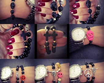 Collection By Cha bracelet