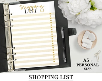 To buy list | Etsy