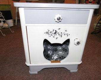 Cat Cave, Cat House, cat bed
