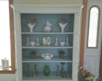 room modern country classic china the white vintage cabinet collection dining wells transformation