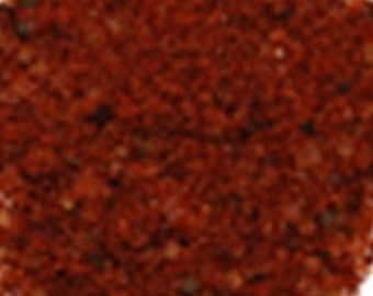Caribbean Spicy Rub