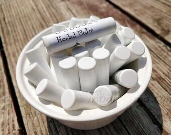 Herbal Calm Lip Balm
