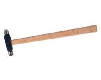Ball Pein Hammer 2oz for jewelry craft