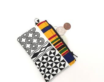 Small Coin purse, coin pouch, Small Change Purse, coin purses, change purses, change purse, coin purse, zip coin purse, mini coin purse