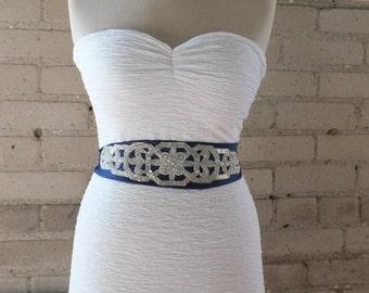 Short Wedding Dress,  Reception Dress, Second Wedding, Strapless Dress, Vegas Wedding, Elopement