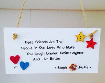 Handmade birthday card ideas for best friend 32 handmade birthday best designs for handmade greeting cards techsmurfinfo bookmarktalkfo Images