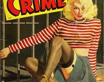 Vintage Pin Up Girl 168 Pinup Poster  A3 Print