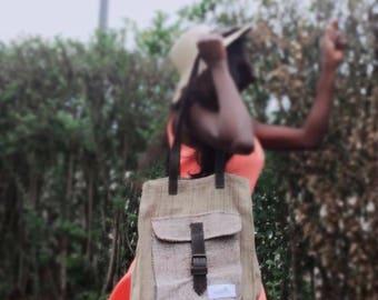 Nettle Shopper, Market Bag, Summer Beach Bag,   Shoulder Bag,  Weekend Bag
