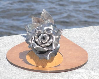 beautiful iron, rose forge, birthday gift for wife, 30th birthday gifts, gift ideas for girlfriend, ladies gifts, girlfriend gift ideas
