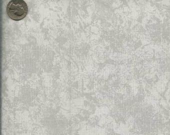 RJR Jenny Beyer Quilting Cotton Alabaster Marble 126175 - 1/2 Yard