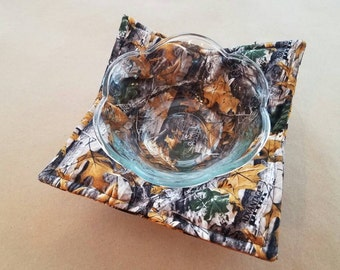 Cup &  Bowl Cozies