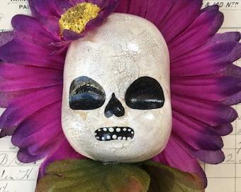 Skelly Flower