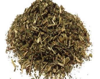Organic Meadowsweet Leaf/ Herbs