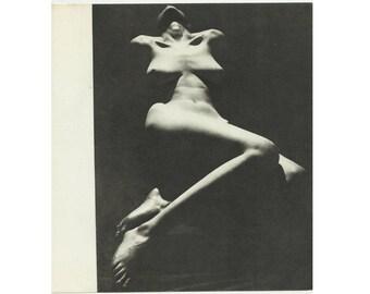 Erotic photography 1960s 60s